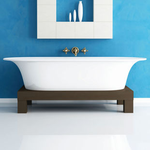 Picture for category Baths