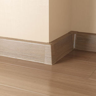 Picture for category Skirting