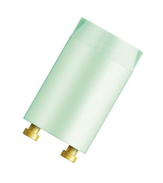 Picture of STARTER OSRAM 4-22W