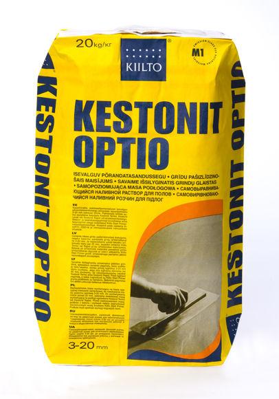 Picture of PÕR.SEGU KESTONIT OPTIO 20kg