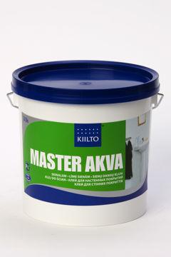 Picture of SEINALIIM KIILTO MASTER AKVA 3L