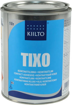 Picture of LIIM KIILTO TIXO 1L