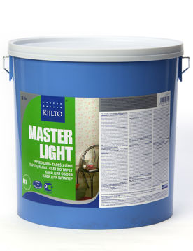 Picture of TAPEEDILIIM MASTER LIGHT 15L