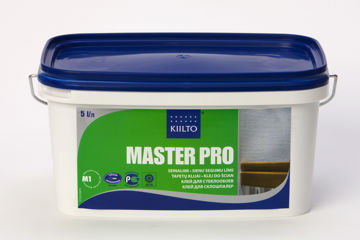 Picture of SEINALIIM KIILTO MASTER PRO 5L