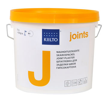 Picture of PAHTEL KIILTO J 4,8kg