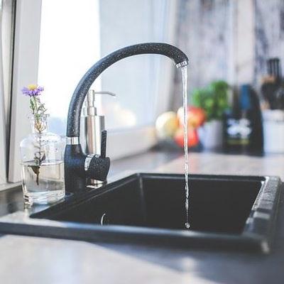 Kuidas muuta köögi-valamu funktsionaalseks?