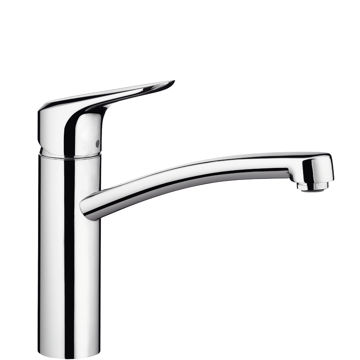 Picture of SEGISTI HANSGROHE 14815000 ECOS KÖÖGI