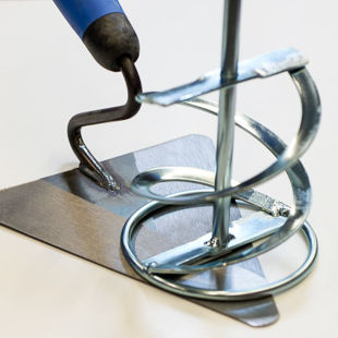 Изображение для категории Инструменты для кладки и смесей