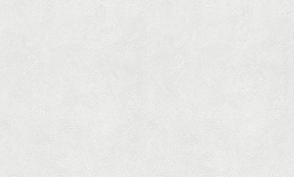 Picture of STRUKTUURTAPEET OPUS 172508/173406
