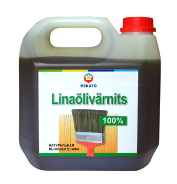 Picture of LINAÕLIVÄRNITS ESKARO  3L