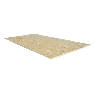 Picture of OSB PANEEL  8mm 2500X1250