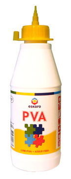 Picture of LIIM PVA ESKARO  0,33L
