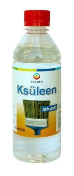 Picture of KSÜLEEN ESKARO 0,5L