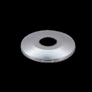 Picture of PEITEÄÄRIK ORAS 102002 H=6,5mm