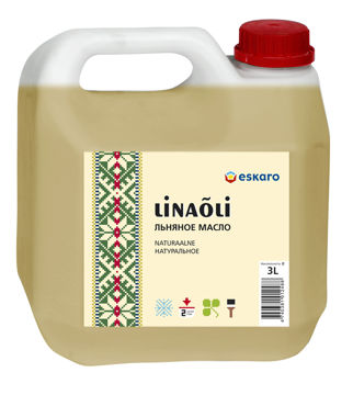 Picture of LINAÕLI ESKARO  3L