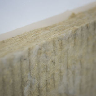 Picture for category Load bearing stone wool boards