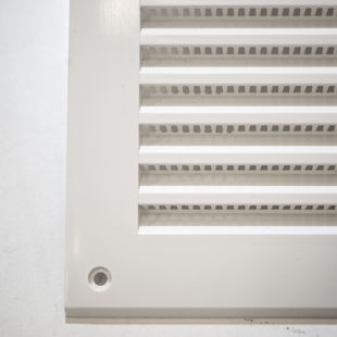 Picture for category Ventilation grids and plafonds