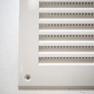 Pildi kategooria Ventilatsioonirestid ja -plafoonid