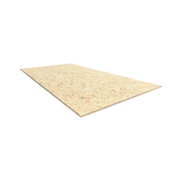 Picture of OSB PANEEL 12mm P.SER2,5x0,625