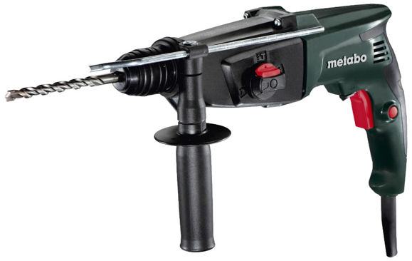 Picture of PUURVASAR METABO KHE 2444