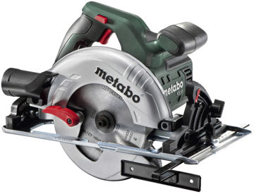 Picture of KETASSAAG METABO KS55