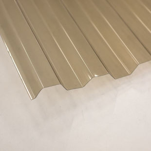 Picture for category PVC roofing materials