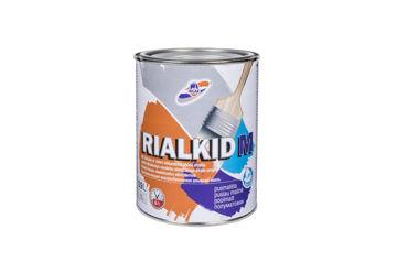 Изображение RIALKID-M A P/MATT EMAIL 0,9L