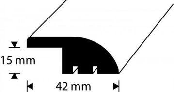Picture of NIVOOLIIST 15X42 1M TAMM DIONE