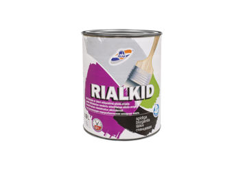 Изображение RIALKID A LÄIKIV EMAIL 0,9L