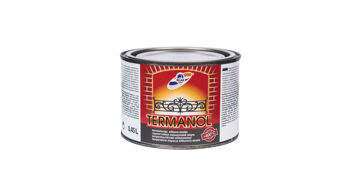 Picture of KUUMAKINDELEMAIL RILAK TERMANOL 0,45L