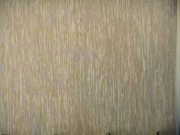 Picture of ROMAKARDIN NATURAL  80x175cm