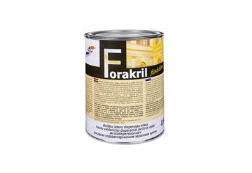 FORAKRIL A 0,9L pilt
