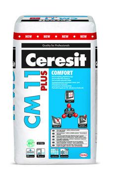 Picture of PLAADISEGU CERESIT CM11 5kg