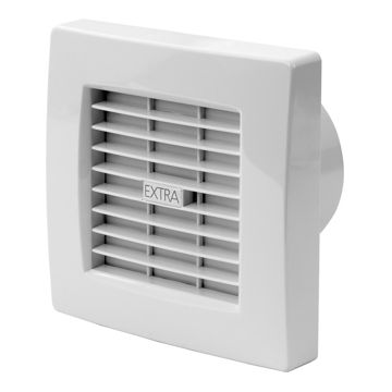 Picture of VENTILAATOR X100Z VALGE