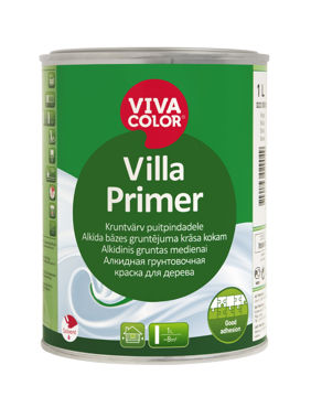 Изображение VILLA PRIMER PUIDUKRUNT  0,9L