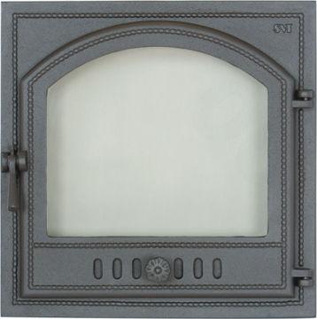KAMINAUKS SVT405 410x410 PAREM pilt