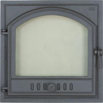 KAMINAUKS SVT406 410x410 VASAK pilt