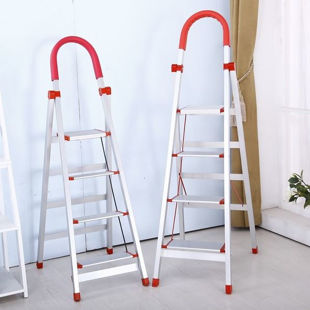 Picture for category Ladders, scaffolding
