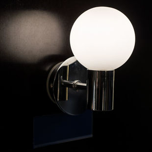 Picture for category Bathroom luminaires