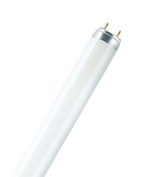 Picture of TORULAMP OSRAM 18W/840
