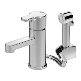 Picture for category Bidet taps
