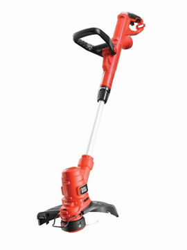 Picture of MURUTRIMMER B+D ST4525 450W, 25CM