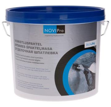 Picture of PAHTEL NOVIPRO 4,8kg