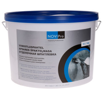 Picture of PAHTEL NOVIPRO 16kg