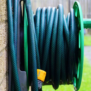 Picture for category Watering hoses