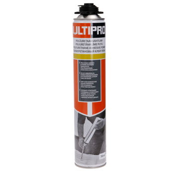 Picture of LIIMVAHT ULTIPRO 750ml PÜSTOLIVAHT