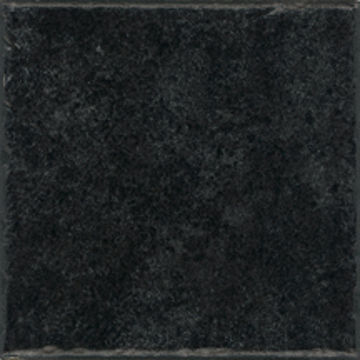 Picture of PÕRANDAPLAAT 10X10 OPUS DIAM.BLACK