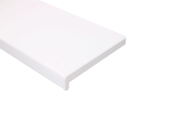 Picture of AKNALAUD OPUS VALGE PVC 250X2170