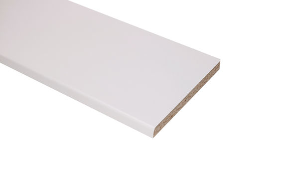 Picture of AKNALAUD OPUS VALGE PLP 250X1650X22