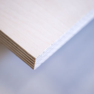 Picture for category Damp proof plywood